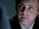 Cold Case photo 6 (episode s03e07)