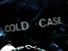 Cold Case photo 1 (episode s03e09)