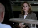 Cold Case photo 4 (episode s03e09)