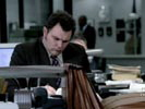 Cold Case photo 5 (episode s03e10)
