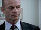 Cold Case photo 2 (episode s03e11)
