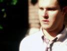 Cold Case photo 5 (episode s03e11)