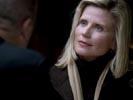 Cold Case photo 7 (episode s03e11)