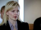Cold Case photo 8 (episode s03e13)