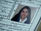 Cold Case photo 2 (episode s03e15)