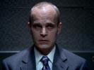 Cold Case photo 6 (episode s03e16)