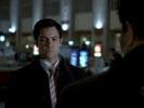 Cold Case photo 7 (episode s03e16)