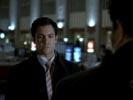 Cold Case photo 8 (episode s03e16)