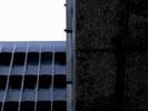 Cold Case photo 1 (episode s03e17)