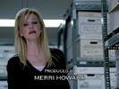 Cold Case photo 2 (episode s03e17)