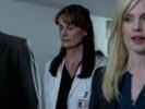 Cold Case photo 5 (episode s03e17)