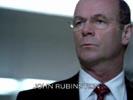 Cold Case photo 2 (episode s03e18)