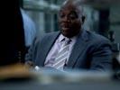 Cold Case photo 7 (episode s03e18)