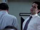 Cold Case photo 1 (episode s03e20)
