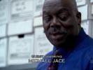 Cold Case photo 2 (episode s03e20)