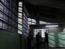 Cold Case photo 7 (episode s03e20)