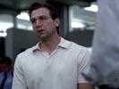 Cold Case photo 8 (episode s03e20)