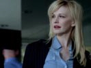 Cold Case photo 1 (episode s03e21)