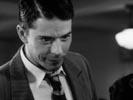 Cold Case photo 4 (episode s03e21)