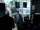 Cold Case photo 6 (episode s03e21)