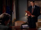 Commander-In-Chief photo 5 (episode s01e03)