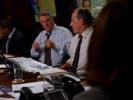 Commander-In-Chief photo 8 (episode s01e05)