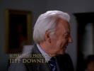 Commander-In-Chief photo 4 (episode s01e09)