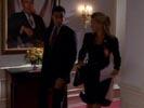 Commander-In-Chief photo 5 (episode s01e09)