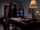 Commander-In-Chief photo 6 (episode s01e09)