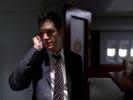 Commander-In-Chief photo 7 (episode s01e12)