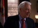 Commander-In-Chief photo 4 (episode s01e16)