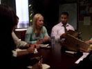 Criminal Minds photo 2 (episode s01e02)