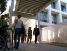 Criminal Minds photo 3 (episode s01e02)