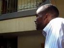 Criminal Minds photo 4 (episode s01e02)