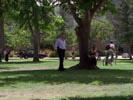 Criminal Minds photo 8 (episode s01e02)