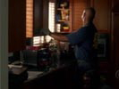 Criminal Minds photo 3 (episode s01e03)