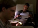 Criminal Minds photo 2 (episode s01e04)