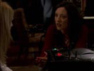 Criminal Minds photo 6 (episode s01e05)
