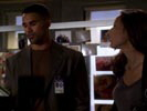 Criminal Minds photo 3 (episode s01e08)