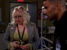 Criminal Minds photo 7 (episode s01e08)