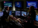 Criminal Minds photo 8 (episode s01e08)