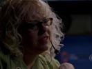 Criminal Minds photo 3 (episode s01e09)