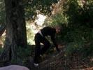 Criminal Minds photo 1 (episode s01e10)