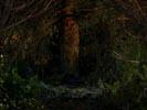 Criminal Minds photo 3 (episode s01e10)