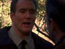 Criminal Minds photo 4 (episode s01e10)