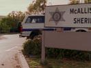 Criminal Minds photo 5 (episode s01e10)