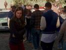 Criminal Minds photo 6 (episode s01e10)