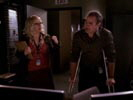 Criminal Minds photo 3 (episode s01e11)