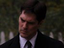 Criminal Minds photo 6 (episode s01e11)