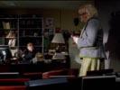 Criminal Minds photo 1 (episode s01e12)